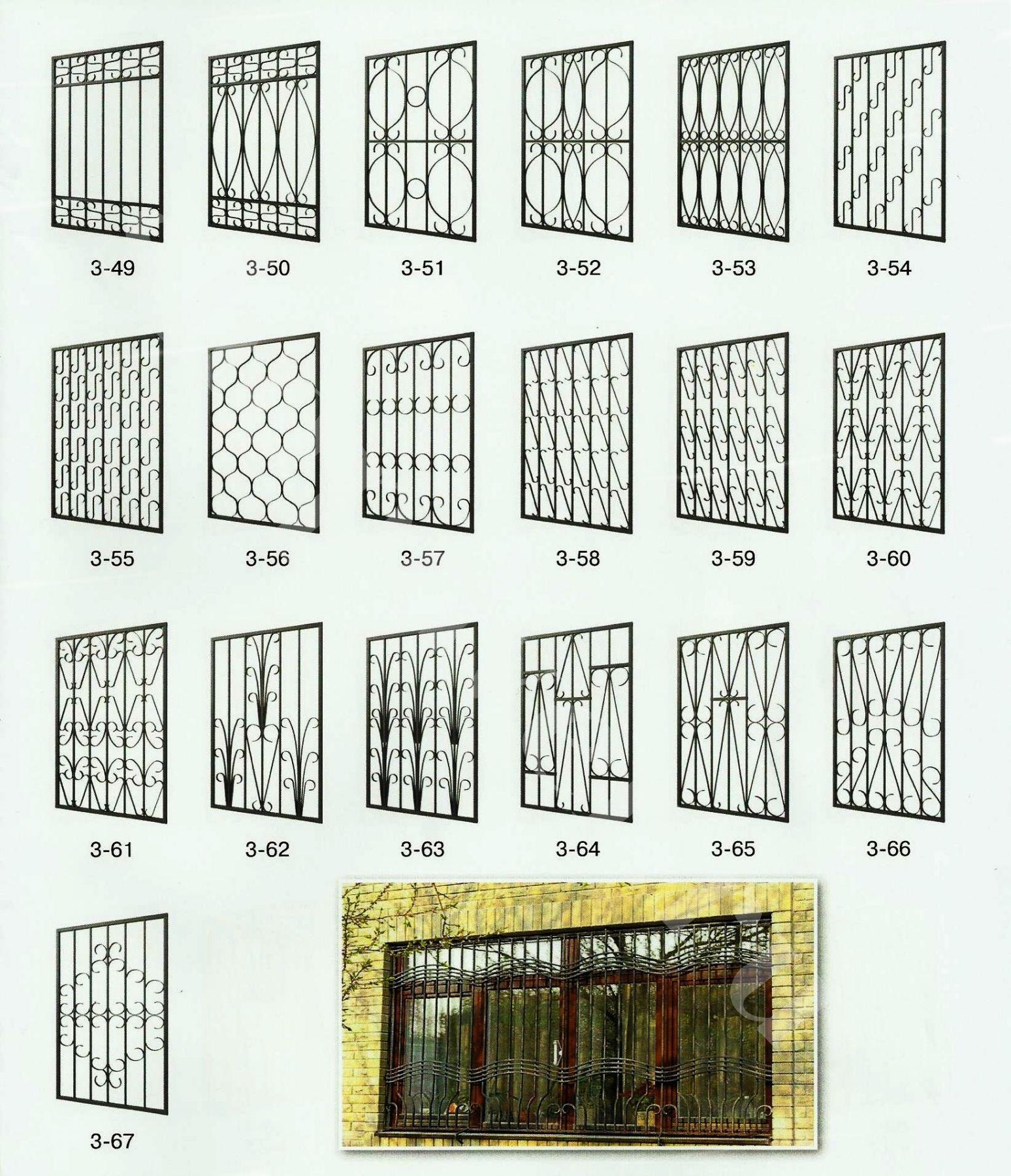 Монтаж железной двери своими руками деревянном доме